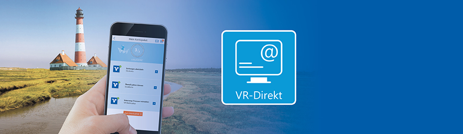VR-Direkt
