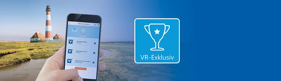 VR-Exklusiv